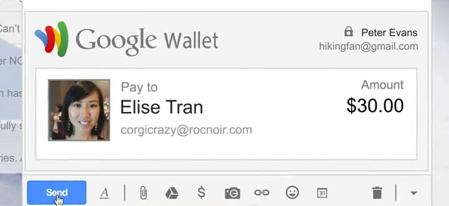googlemailmoney