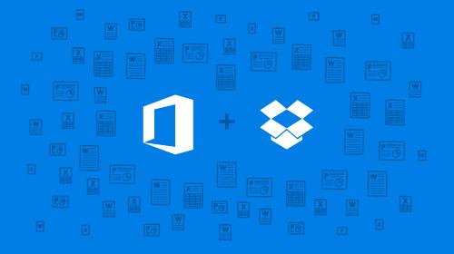 BLOG-Office-Dropbox-Blue-Blog
